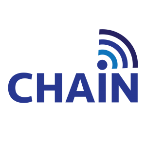 Chain Project